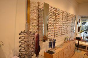 Bachs-Briller-butik-brille-kollektion