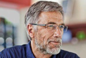 Den modne læser kræver moderne briller af verdensklasse fra Rodenstock