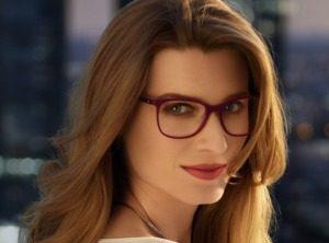 rodenstock-kvinde-brille