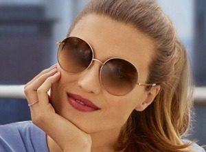 rodenstock-kvinde-solbriller