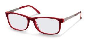 Rodenstock-damebrille-model-5261c