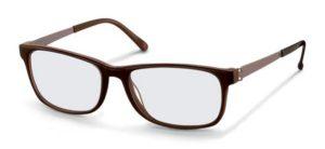 Rodenstock-damebrille-model-5261d