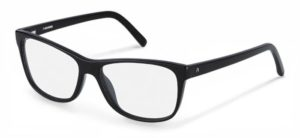Rodenstock-damebrille-model-5273a
