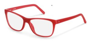 Rodenstock-damebrille-model-5273c
