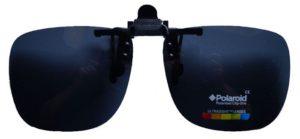Polaroid Clip-On Ultrasight Lenses